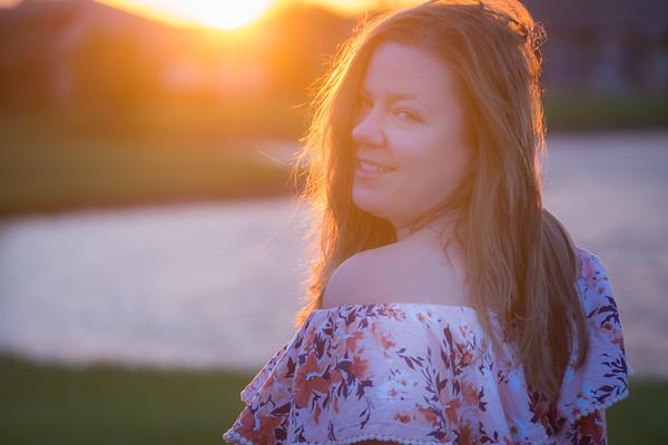 7-Erin Golden Hour