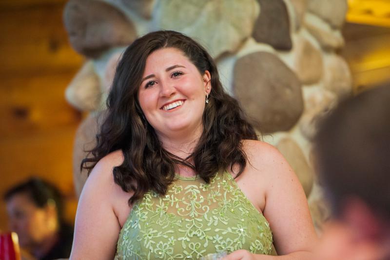 Jodi-petersen-wedding-547.jpg