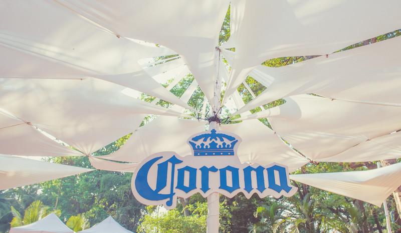 Corona-40.jpg