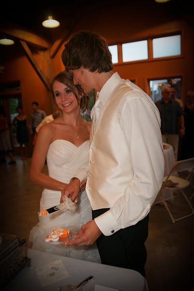 Sara and Kelley Wedding  (754).jpg