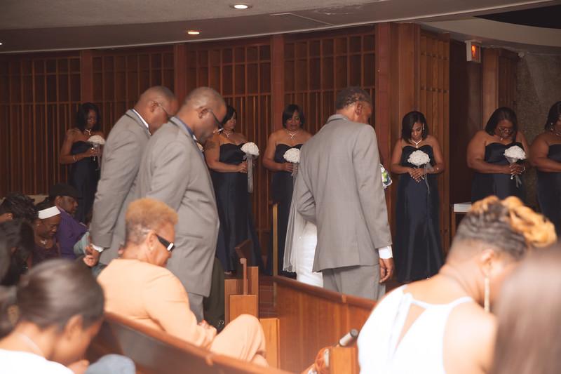 Hardy Wedding-3576.jpg