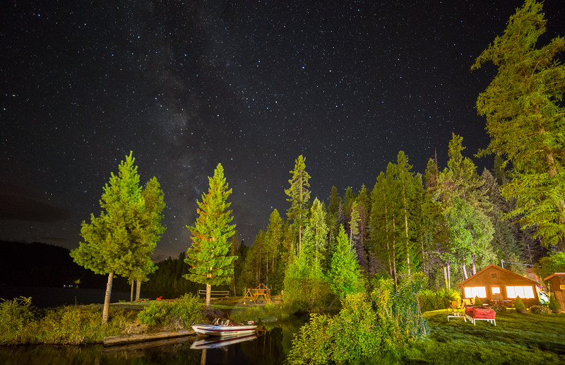 Elkins Resort at night (1 of 1).jpg