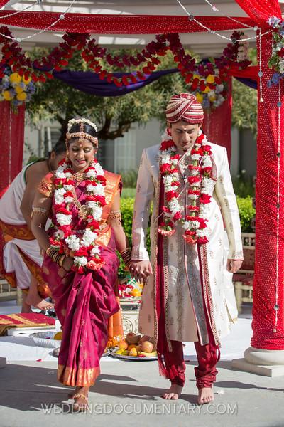 Sharanya_Munjal_Wedding-989.jpg
