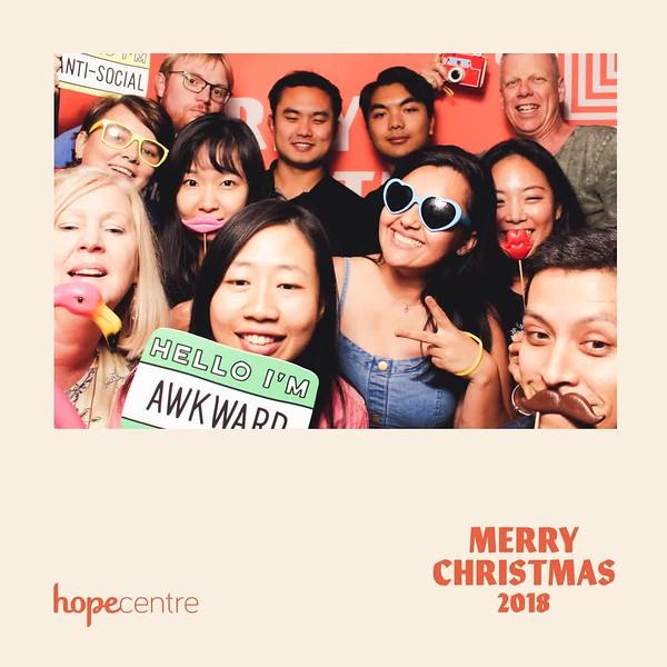 181209_195207_CRU90461_- Hope Centre Moreton.MP4