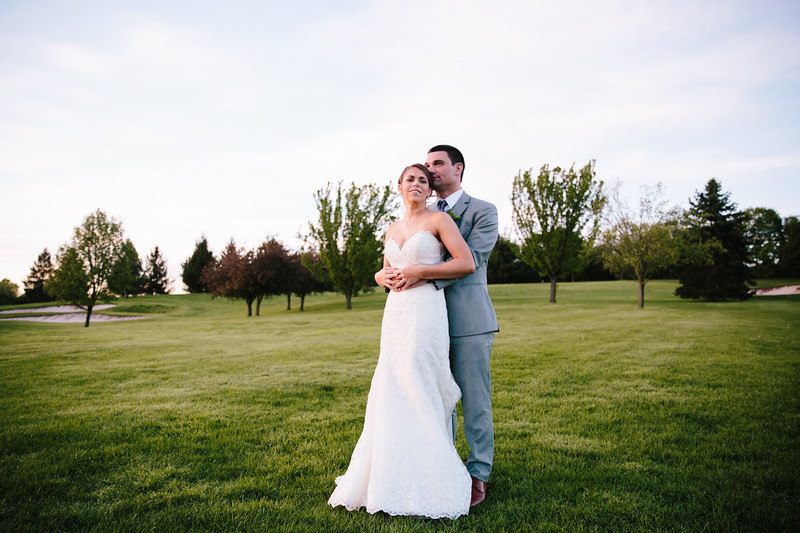 carli and jack wedding-752.jpg