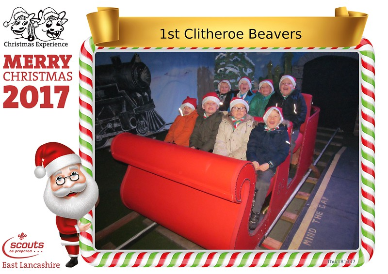 181937_1st_Clitheroe_Beavers.jpg