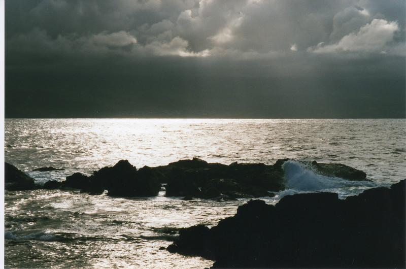199806-hawaii-11263.jpg