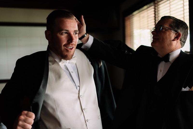 Flannery Wedding 1 Getting Ready - 113 - _ADP8965.jpg