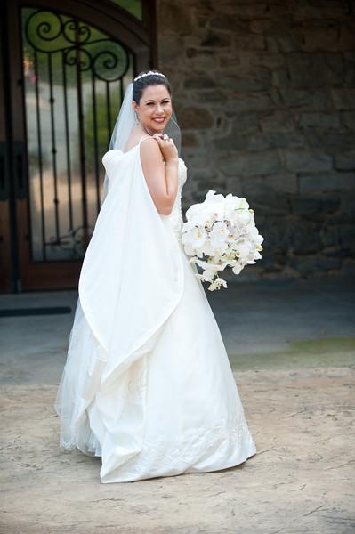 Alexandra and Brian Wedding Day-280.jpg
