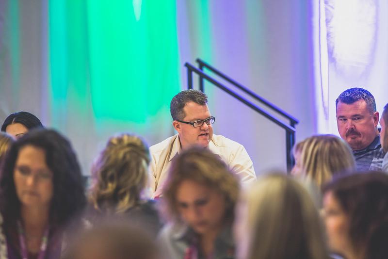 Align Conference 2014-0079.jpg