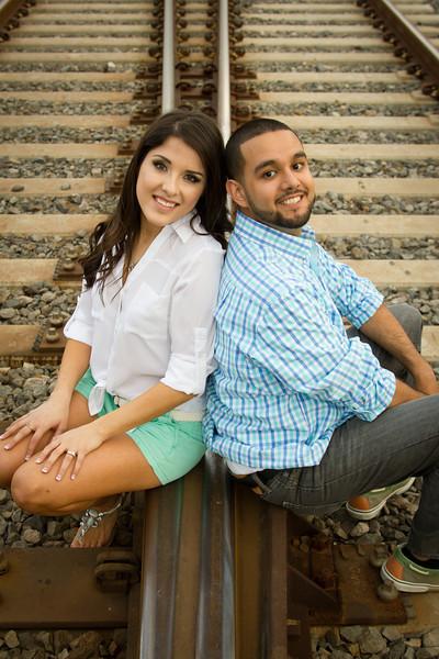 Jose and Mariana-3175.jpg