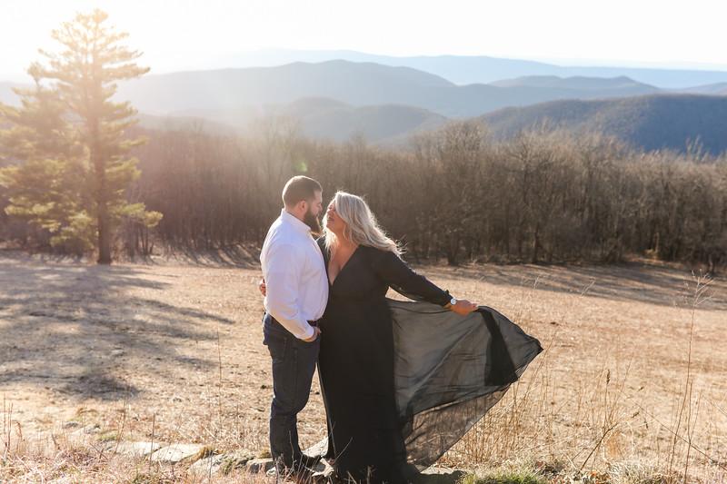 20200222-Lauren & Clay Engaged-147.jpg