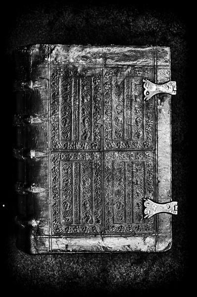 Avicenna-2.jpg