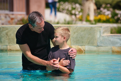 2012-04-29 baptisms