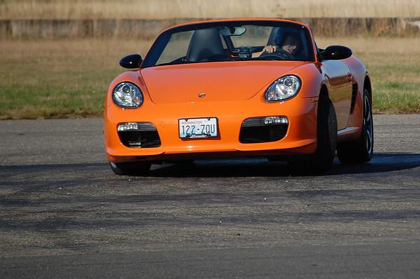 Cars:Racing