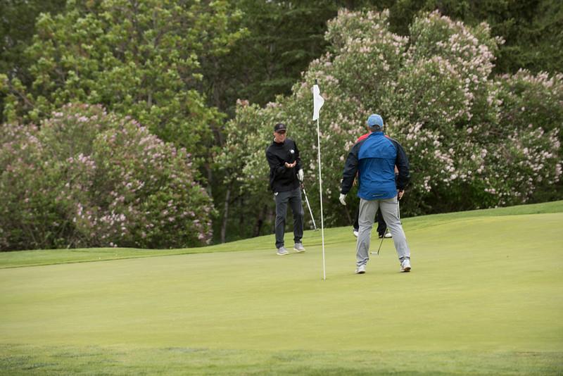 LOC Golf 18-91.jpg