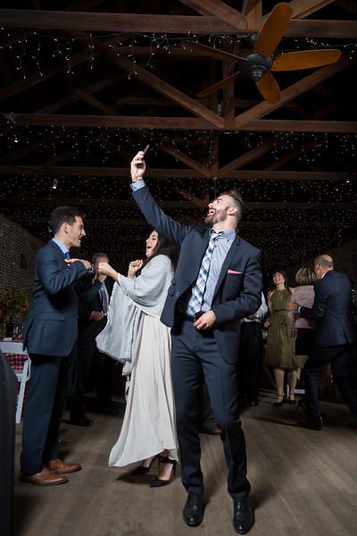 Rufina Wedding Party-4189.jpg