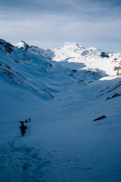 200124_Schneeschuhtour Engstligenalp_web-336.jpg