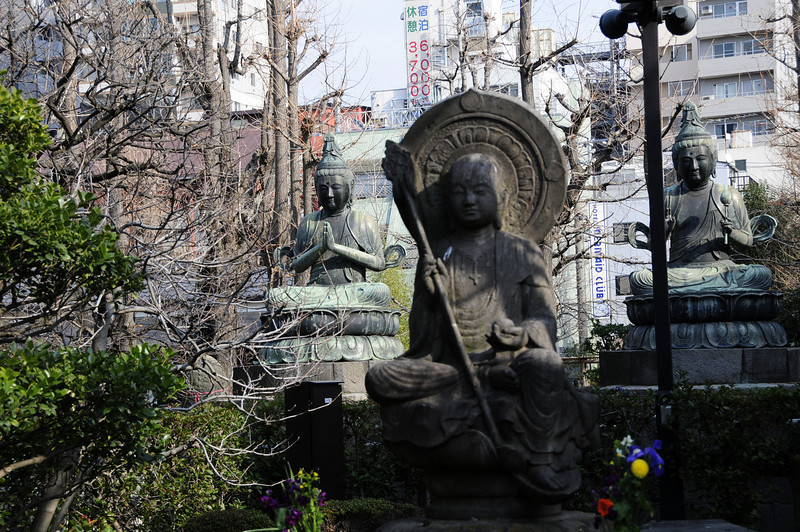 Jan292011_Tokyo_0067.JPG