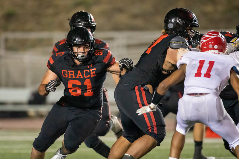 20191115_Grace_vs_Lawndale (Playoffs)_54207.jpg