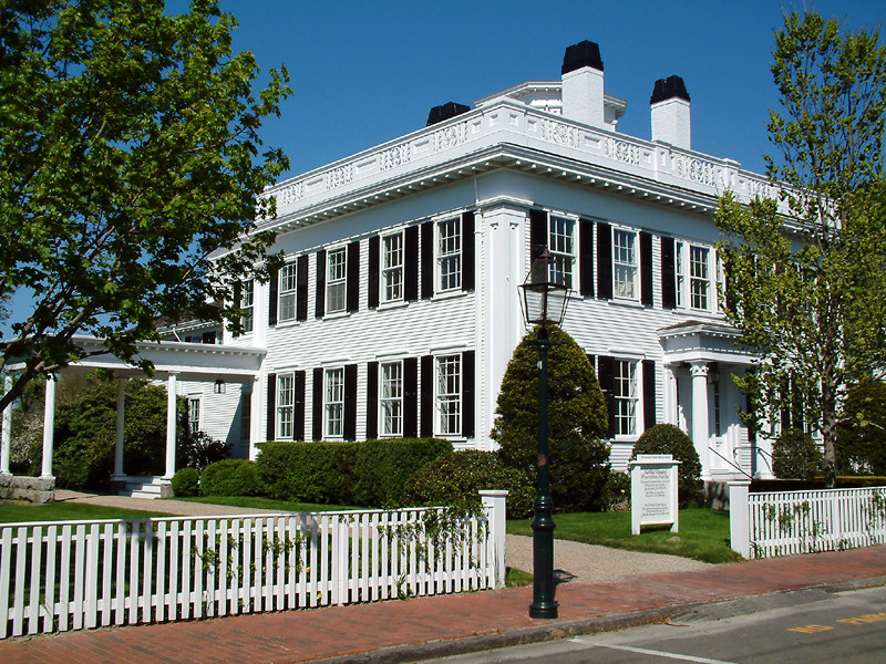 Martha's Vineyard - Architecture 3.jpg
