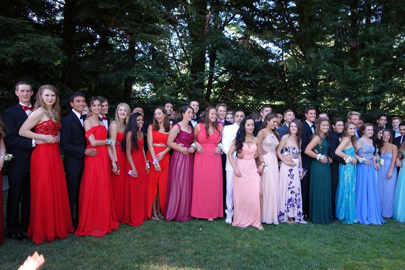 2014-05-10-0047-Pre-Party at Duke's-Elaine's High School Prom-Couples Lineup.jpg