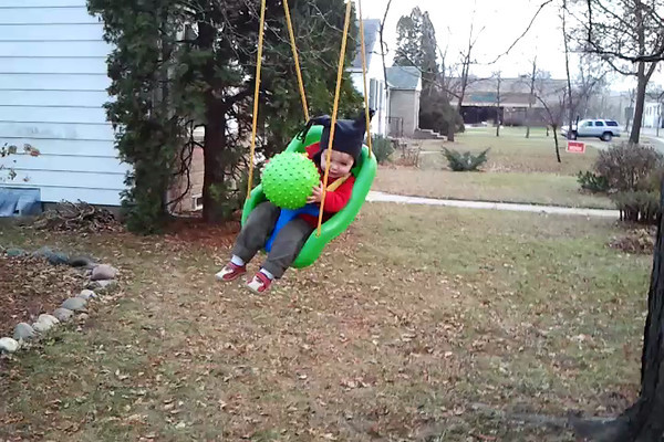 video-2012-11-17-15-58-12.mp4