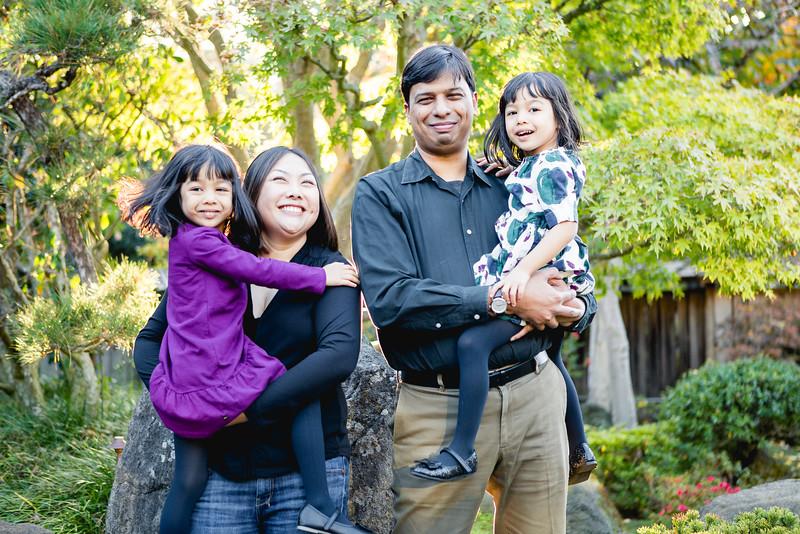 The-Sinha-Family-Japanese-Garden-36.jpg