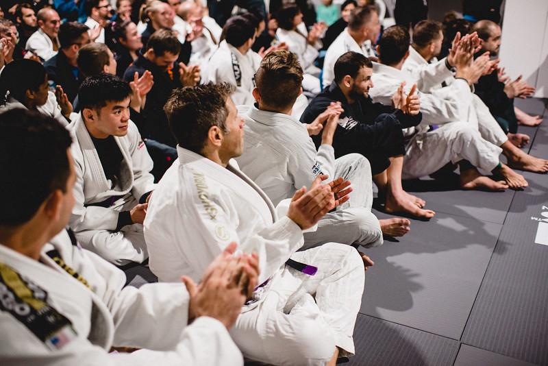 True Believer Gym Pittsburgh PA Brazilian Jiu Jitsu135.jpg