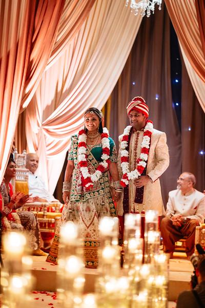Le Cape Weddings - Robin and Virag_-326.jpg