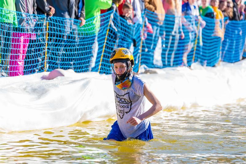 56th-Ski-Carnival-Sunday-2017_Snow-Trails_Ohio-3773.jpg