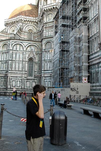 2009JWR-Italy-221.jpg