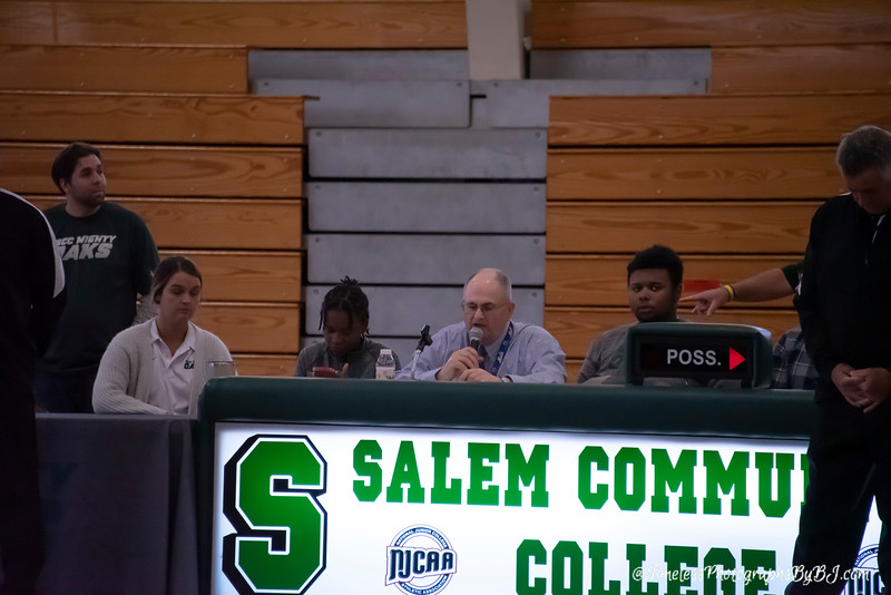 2019_SCC_Mens_Basketball_014.JPG