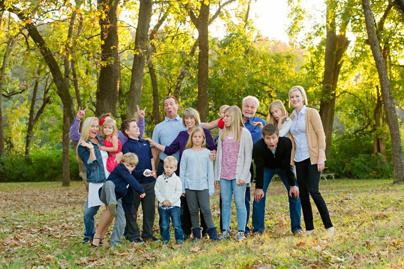 Van Wagner Family-283.jpg