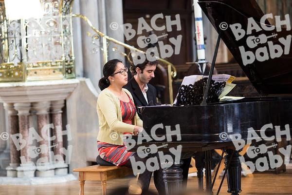 Bach to Baby 2018_HelenCooper_Pimlico-2018-05-03-4.jpg