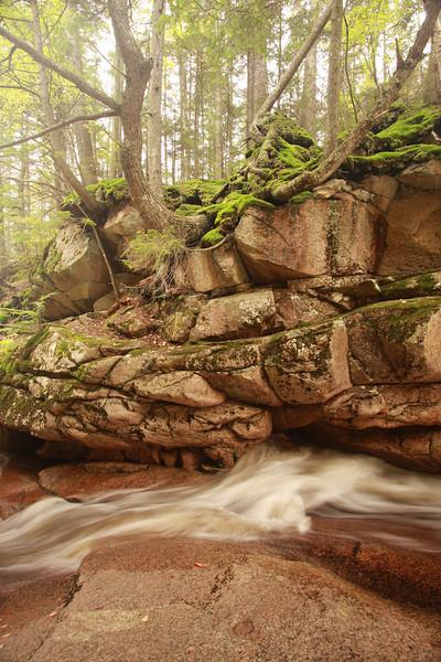 Franconia Falls.jpg