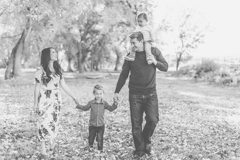 Smith Family 2017-11.jpg