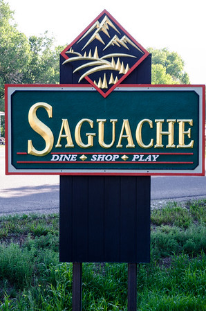 2015-06-27 Saguache & Area