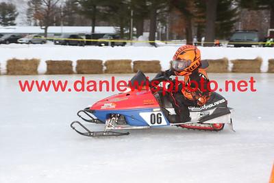 020120 WKCR State Championships