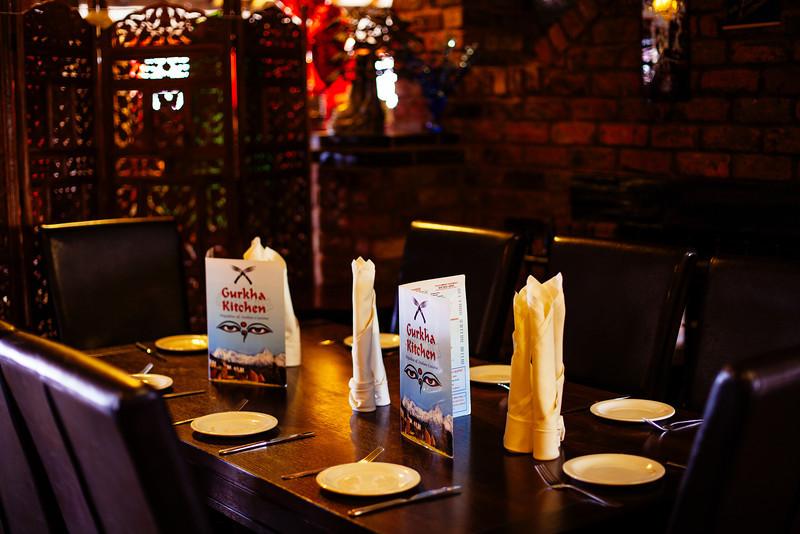 Gurkha Kitchen-16.jpg