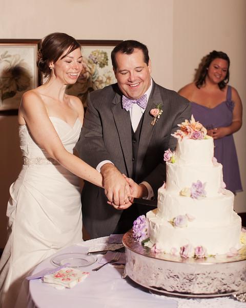 weddingphotographers600-2128407444-O.jpg