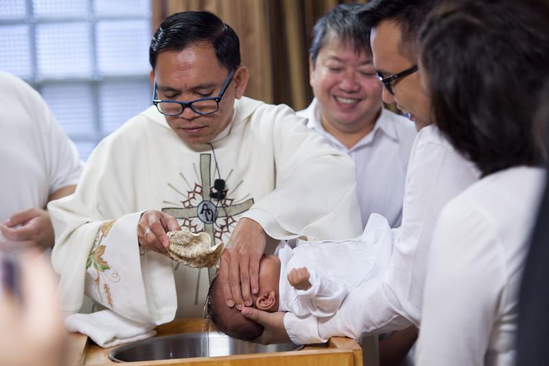 2018 Zach Baptismal(41).jpg