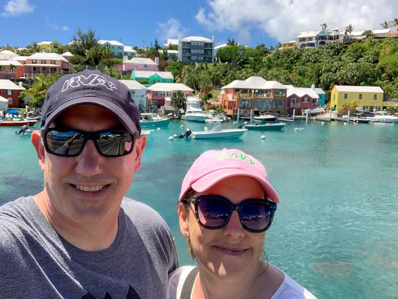 Bermuda-2019-76.jpg