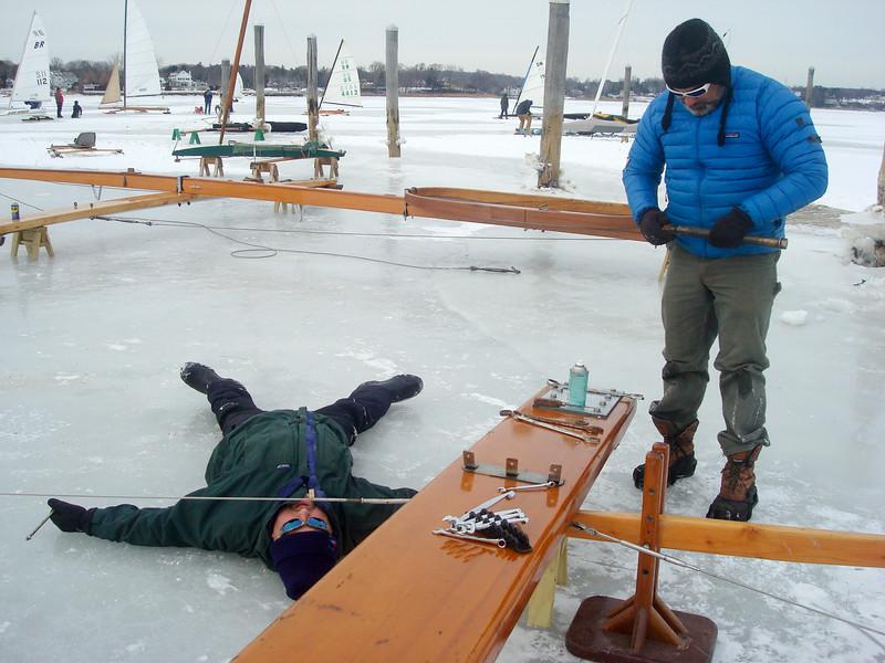 150309_Strand Iceboats_46.jpg