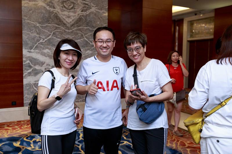 AIA-Achievers-Centennial-Shanghai-Bash-2019-Day-2--084-.jpg