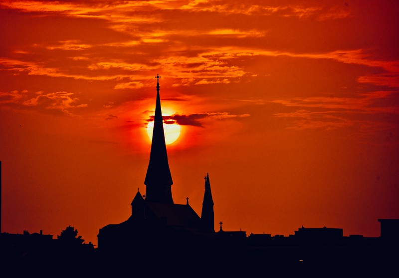 Cathedral Sunset 2.jpg
