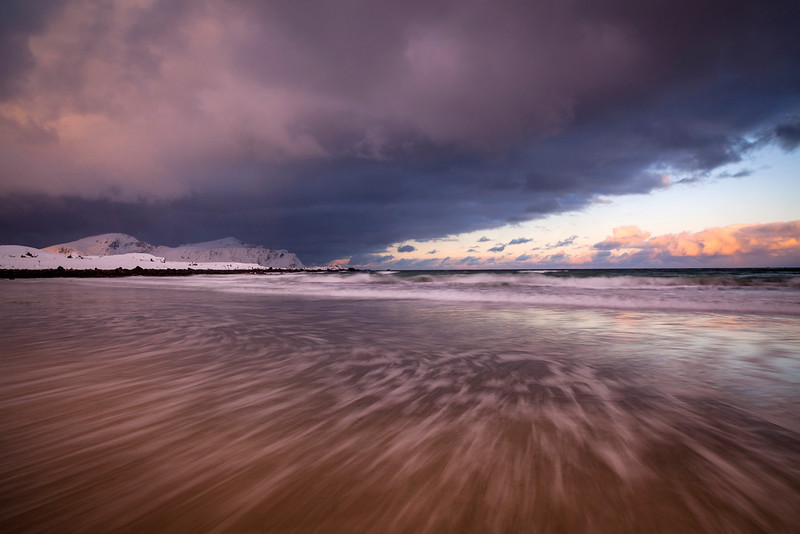 Nowegian beach storm.jpg