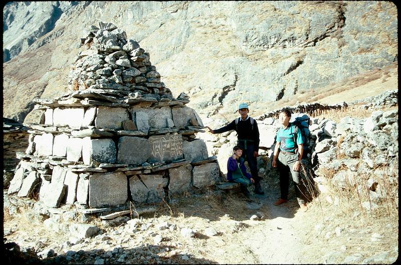 Nepal1_096.jpg