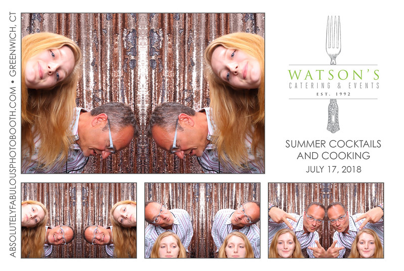 Absolutely_Fabulous_Photo_Booth - 203-912-5230 -180717_181227.jpg