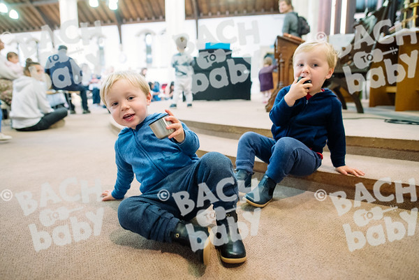 © Bach to Baby 2017_Alejandro Tamagno_Kensal Rise_2017-09-13 014.jpg